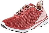 MBT Damen Sport 3X W Sneaker, Schwarz, 38 EU